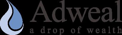 ゴルフ用品のハドラスガラスコーティング「アドウェル」